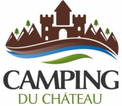 cropped-cropped-camping_logo.png